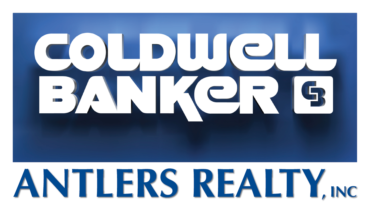 Cody, WY Homes for Sale | Coldwell Bankers Antlers Realty