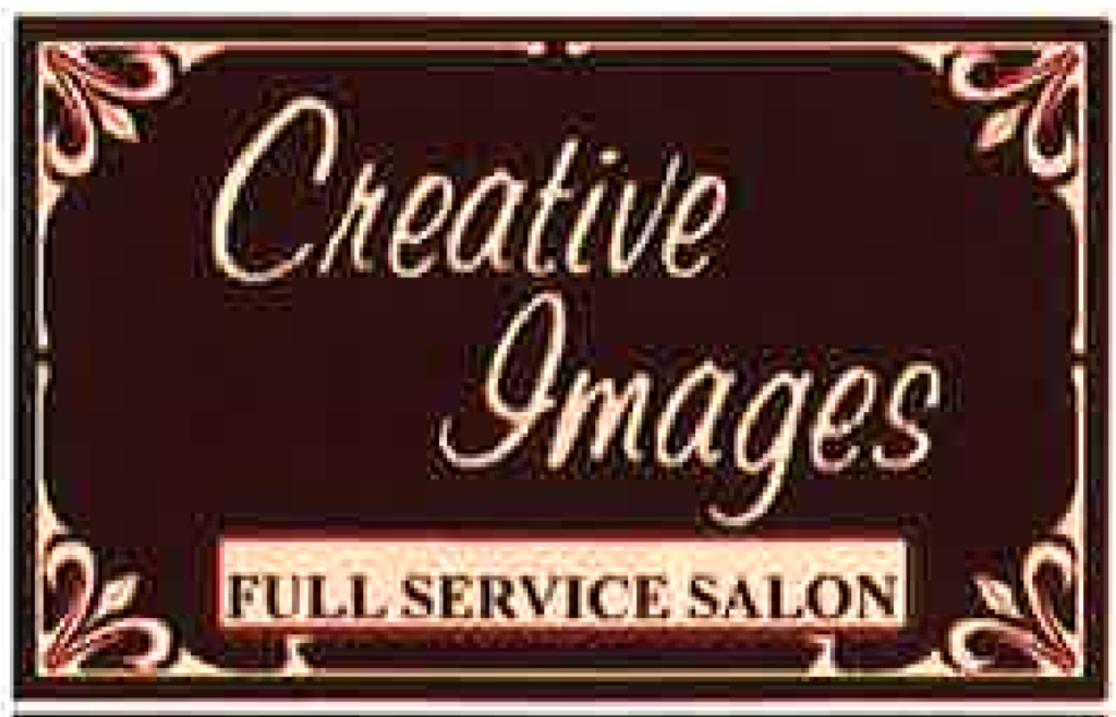 Creative Images logo