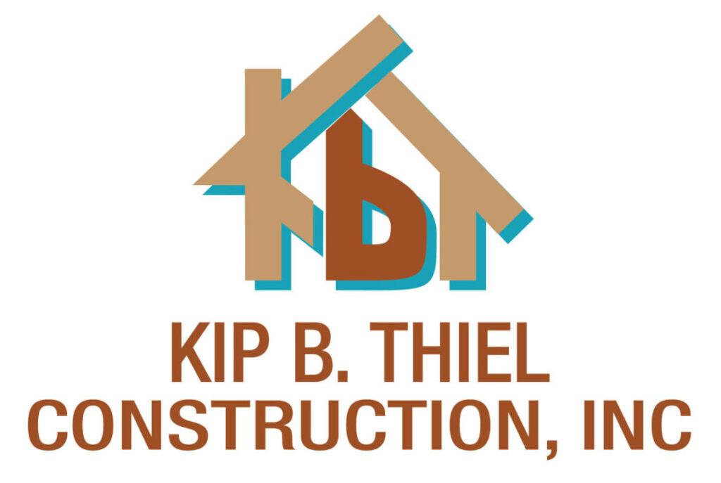 Thiel-logo