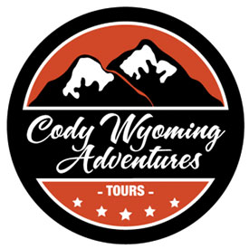 Cody-Wyoming-Adventures-sm