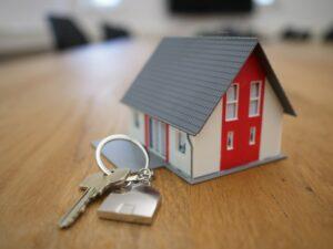 Property Mangement